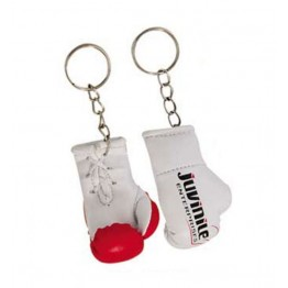 Mini Keyrings