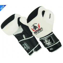 Ultimate Bag Training Glove