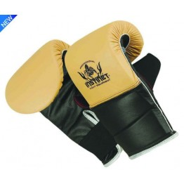 Ultimate Bag Glove