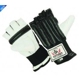 Cut Finger Bag Glove