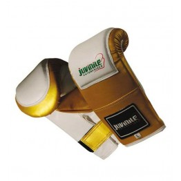 Speed Bag Glove Pu
