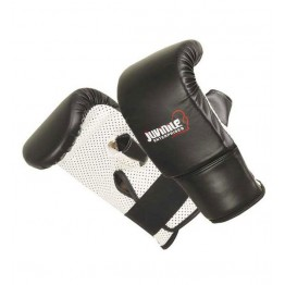 Performer Bag Glove Pu