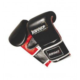Speed Bag Glove Leather