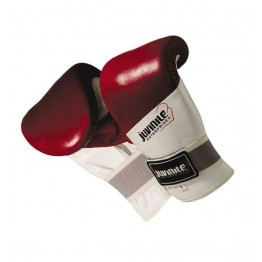 Trad Speed Bag Glove