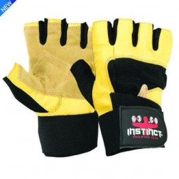 Weight Lifting Glove