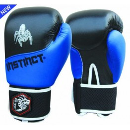 Practice Air Boxing Gloves