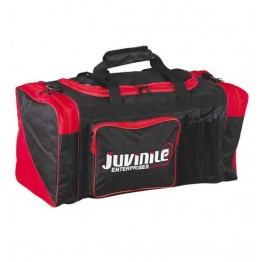 WORK OUT SPORTS BAG