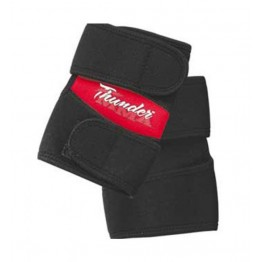 Neoprene & Elastic Protection