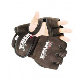 Premium MMA Fight Glove