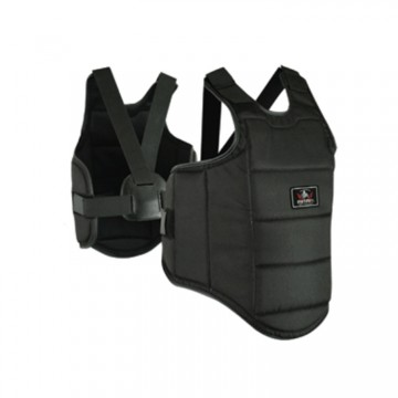Training Chest Protectors
