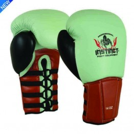 IMF Pro Fight Boxing Glove