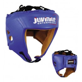 Competition Safety Headguard