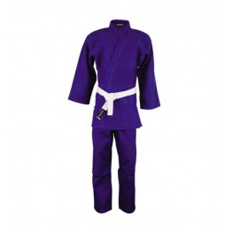 "Judo Uniform Blue ""900grm"""