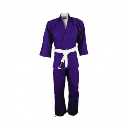 "Judo Uniform Reversible ""900grm"""