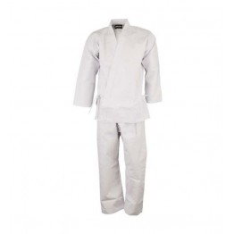 Student Karate Uniform '8-oz'