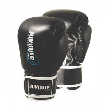 Youth Training Boxing Glove
