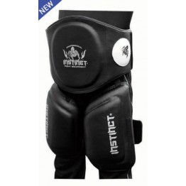 Belly Thigh Protector