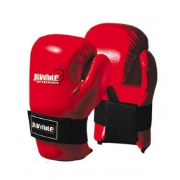 Pro Semi Contact Glove