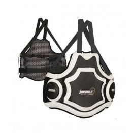 Instructor Chest Guard