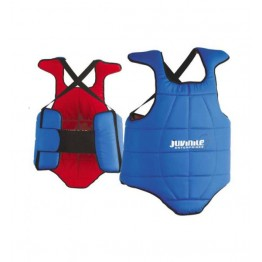 Deluxe Reversible Training Chest Guard