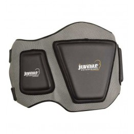 Thermo Moulded Instructor Belly Guard