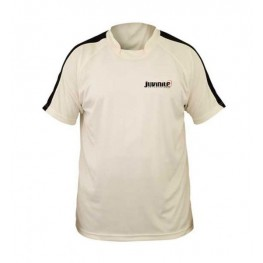 Workout Mesh Training Shirt