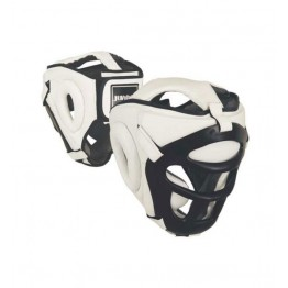 Face Saver Training Head Guard