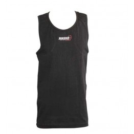 Weight Lifting Training Vest