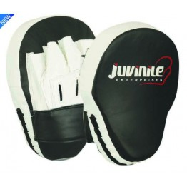 Curved Hook & Jab Pad