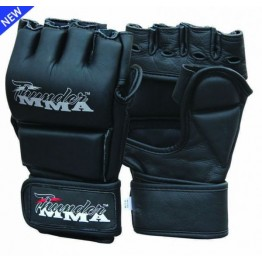 Supper Grappling Gloves