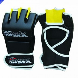 Ultimate MMA Gloves