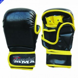 Power MMA Sparring Gloves