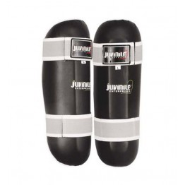 Moulded Shin Guard