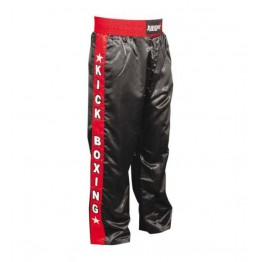 Kick Boxing Pant