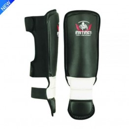 MMA Training Shin Guard