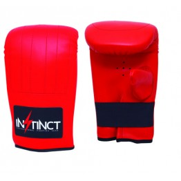 Super Power Bag Gloves