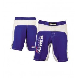 MMA Training Short