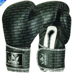 Instinct Lining Special Boxing Glove