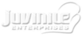 Juvinile Enterprises